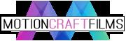 Motion Craft Films